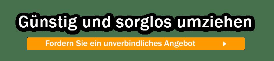 Umzugsfirma Sachsen